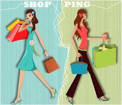 Les soldes débutent dans L'actualités dressing-shopping-chic-6
